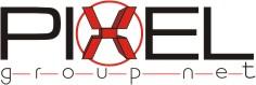 Pixel Group – software de gestión a la medida, hosting, QA, sitios web y SEO